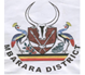 Mbarara District